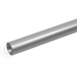 JBU 6.01mm 407mm Airsoft AEG Tightbore Inner Barrel