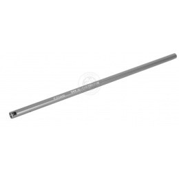 JBU 6.01mm Tightbore M15A4 / M41 AEG Barrel Extension - 273mm