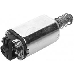 SRC M4/M16/M5/T3 Long Type High Speed Motor - Version 2 Compatible