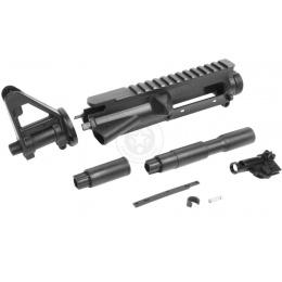 SRC Stryke Series M4 AEG ABS Airsoft Upper Receiver & Barrel Kit