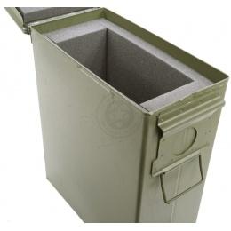 US Military Ammo / Night Vision Heavy Duty Storage Box