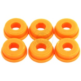 APS Airsoft Polymer 7mm Bushings - For 7mm AEG Metal Gearboxes