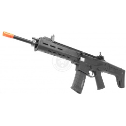 A&K Magpul Masada ACR Airsoft Gun AEG Rifle BLACK - Magpul Licensed