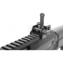 A&K Magpul Masada ACR Airsoft Gun AEG Rifle BLACK - Magpul Licensed