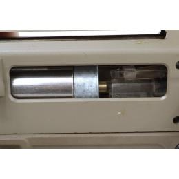 A&K Magpul Masada ACR Airsoft Gun AEG Rifle - FLAT DARK EARTH