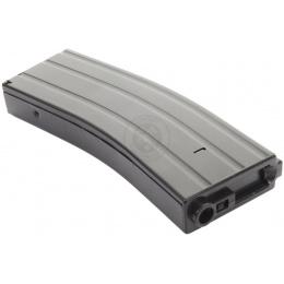 Black Bear Airsoft 360rd M4/ M16 Flash Mag High Capacity Magazine