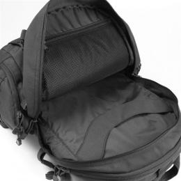 Condor Outdoor Tactical EDC Commuter Pack - BLACK