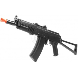 Crosman Pulse DP80 AK74UN Airsoft AEG w/ Folding Stock
