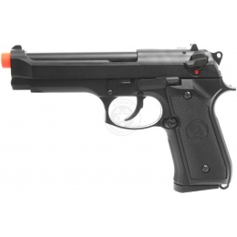KJW SIG3 Semi Auto M9 Gas Blowback Airsoft Pistol w/ Metal Slide