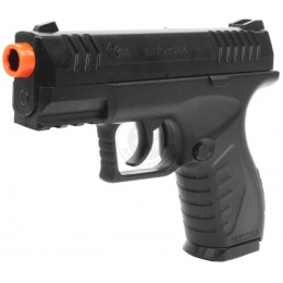 Umarex Combat Zone Enforcer CO2 Non-Blowback Compact Airsoft Pistol