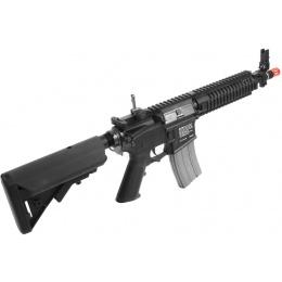 Elite Force VFC 4CRS CQB M4 Carbine Airsoft AEG Rifle