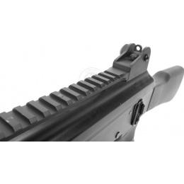 JG AKTR-08 RIS Custom Hybrid AK47 Full Metal Airsoft AEG Rifle