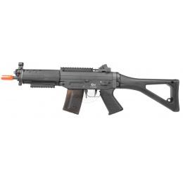 JG SEALS 552 Commando Full Metal Gearbox Airsoft AEG Rifle