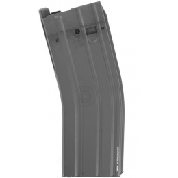 KWA Airsoft 38rd LM4 PTR Gas Blowback Rifle M4 GBBR Magazine