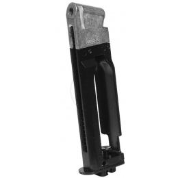 WG 1911 Special Combat CO2 Non Blowback Pistol Magazine - Full Metal