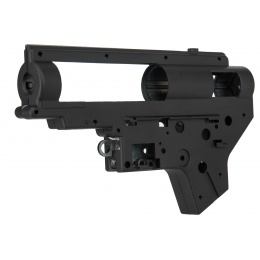 DBoys Version 2 (V2) 7mm Full Metal Gearbox for M4 / M16