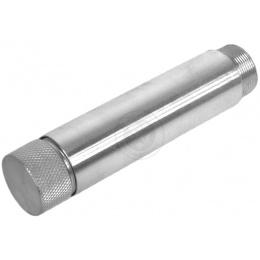 Hakkotsu Thunder B Standard Replacement Grenade Core w/ Head & Spoon