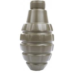 Set of 12 Hakkotsu Thunder B CO2 Replacement Pineapple Grenade Shells