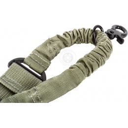 G-Force OpSpec Bungee Sling ACU [DT203A] - Weapon Retention System