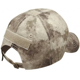 Condor Outdoor: Tactical Team Operator Cap - Genuine A-TACS