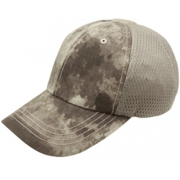 Condor Outdoor: Tactical Team Mesh Operator Cap - A-TACS