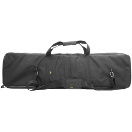 Flyye Industries 1000D Cordura 42