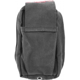 Flyye Industries MOLLE Spec Ops Thin Utility Pouch - BLACK