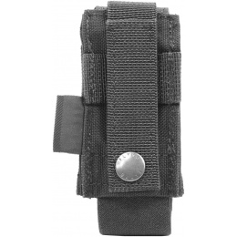 Flyye Industries MOLLE 40mm Grenade Shell Pouch - BLACK