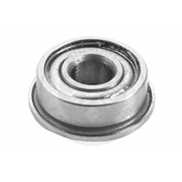 5KU Airsoft High Performance 8mm Ball Bearing Bushings