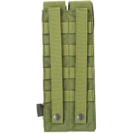 Flyye Industries MOLLE Double P90/ UMP Magazine Pouch - OD