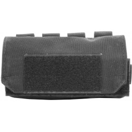 Flyye Industries MOLLE Shotgun Shell Pouch - BLACK