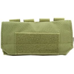 Flyye Industries MOLLE Shotgun Shell Pouch - OD