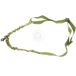 Flyye Industries Tactical Single Point Sling - OD