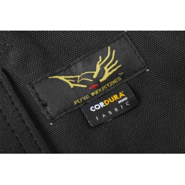 Flyye Industries 1000D Cordura MOLLE RRV Chest Rig - BLACK
