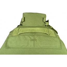 Flyye Industries Outer Tactical Vest (OTV) - OD