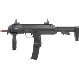 H&K Licensed MP7 Submachine Gun AEG w/ Included Foregrip