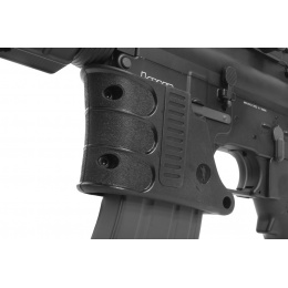 Command Arms MGRIP2 Tactical Ergonomic Magazine Well Grip - BLACK