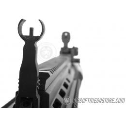 Umarex Licensed H&K HK416 Airsoft AEG Rifle w/ Integrated Rail System