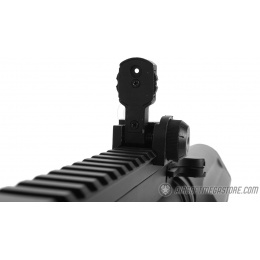 Umarex Licensed H&K HK416 Airsoft AEG Rifle w/ Integrated Rail System