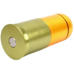 SHS Airsoft 108rd 40mm Grenade Gas Cartridge for M203 Launchers