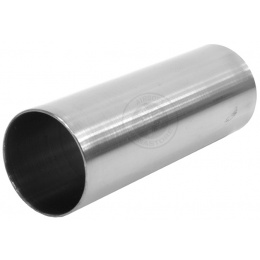 SHS X-Mod Steel Full Seal Smooth Cylinder - Long Barrel (470 - 550mm)