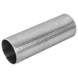 SHS X-Mod Steel Full Seal Striped Cylinder - Long Barrel (470 - 550mm)