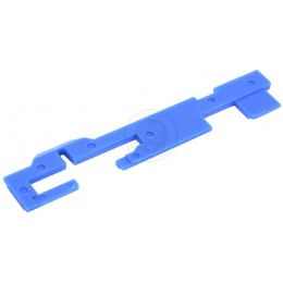 SHS Airsoft X-Mod Polymer R36/G36 Selector Plate
