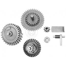 SHS X-Mod Reinforced Steel Complete Upgrade Gear Set - Version 2 & 3