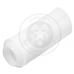 SHS X-Mod High Performance Hard Hop-Up Bucking for AEGs - WHITE