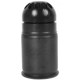 SHS X-Mod 60rd 40mm Gas Powered Airsoft Grenade - Short Type