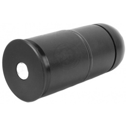 SHS X-Mod 40mm 96rd Airsoft Gas Grenade Shower Cartridge for M203