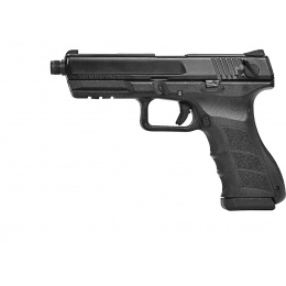 KWA ATP-SE Full Metal Automatic NS2 Gas Blowback Airsoft Pistol