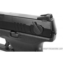 KWA ATP-SE Full Metal Automatic NS2 Gas Blowback Airsoft Pistol
