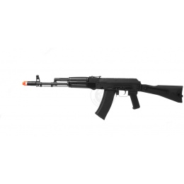 KWA AKG-74M PTR Full Metal AK-74 GBBR Airsoft Gas Blowback Rifle